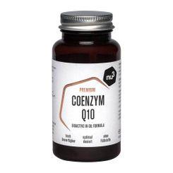 nu3 Coenzima Q10 Premium