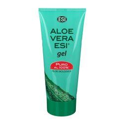 Aloe Vera ESI® Gel Puro al 100%