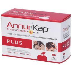 AnnurKap™
