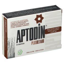 Aptodin® Plus Retard