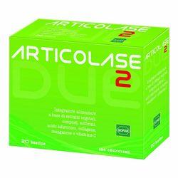 Articolase 2 Bustine