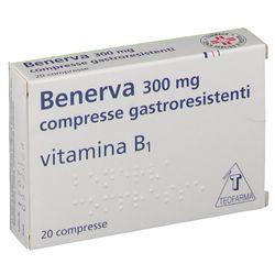 Benerva 300 mg