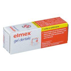 elmex® gel dentale