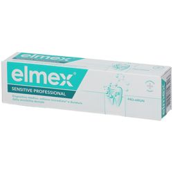 Elmex® Sensitive Professional™