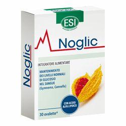 ESI Noglic® Ovalette