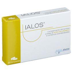 IALOS®