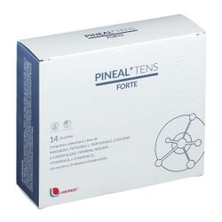 LABOREST® Pineal® Tens Forte