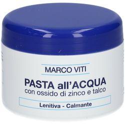 Marco Viti Pasta all'Acqua Lenitiva Calmante