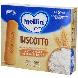 Mellin® Biscotto