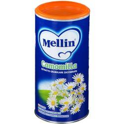 Mellin® Camomilla