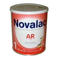 Novalac AR 1
