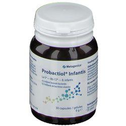 Probactiol Infantis