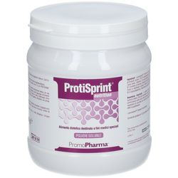 Promopharma Protisprint®