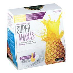 SUPER ANANAS® Stick monodose