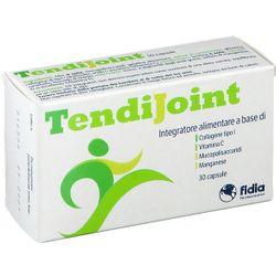 TendiJoint® Capsule