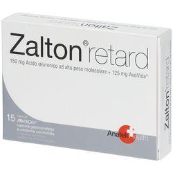 Zalton® retard