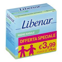 Libenar® Flaconcini