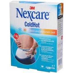 3M™ Nexcare™ ColdHot™ 1 Cuscinetto in Gel S/M