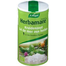 A.Vogel Herbamare