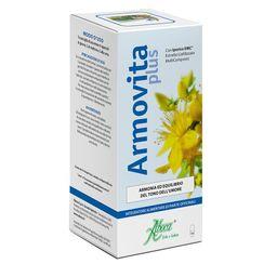 Aboca® Armovita Plus