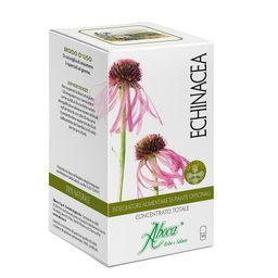 Aboca® Echinacea Contentrato Totale
