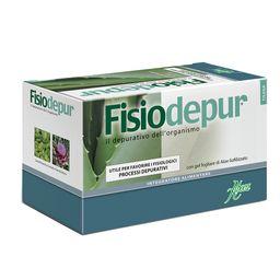 Aboca® Fisiodepur® Tisana
