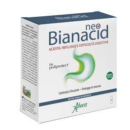 Aboca® Neobianacid Bustine Granulari