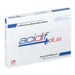 acidif® Plus