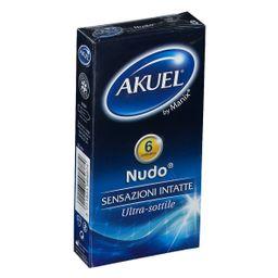 AKUEL® Nudo®