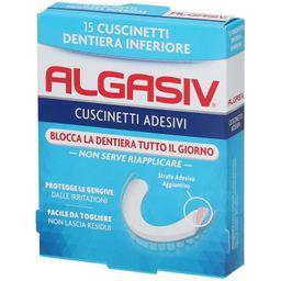 ALGASIV® Cuscinetti Adesivi