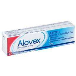 Alovex® Gel Protezione Attiva