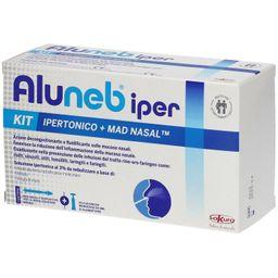 Aluneb® iper