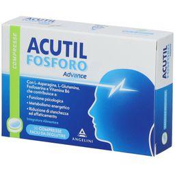 ANGELINI Acutil Fosforo Advance