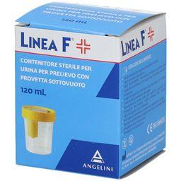ANGELINI Linea F® Contenitore Sterile per Urina