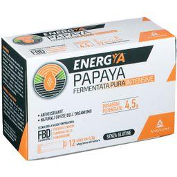 Angelini Papaya fermentata Pura intensive