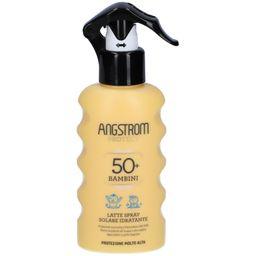 ANGSTROM Hydraxol Kids 50+