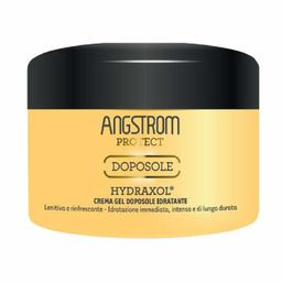 ANGSTROM Protect Doposole