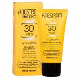 ANGSTROM Protect  Hydraxol® 30 Viso