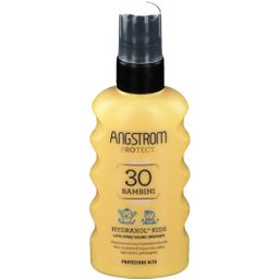 Angstrom Protect Hydraxol® Kids 30