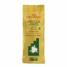 Argital® Argilla Verde Ventilata Attiva Essiccata al Sole