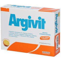 Argivit Bustine
