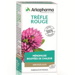Arkopharma Arkocapsule® Trifoglio Rosso