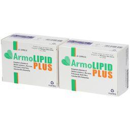 ArmoLIPID PLUS Compresse Set