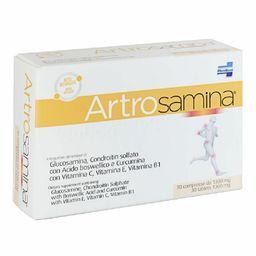 Artrosamina®