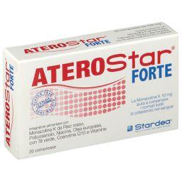 ATEROStar® Forte