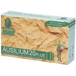 Ausilium 20 Plus® Bustine