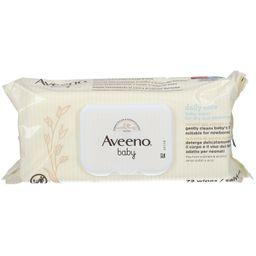 Aveeno® Baby Wipes