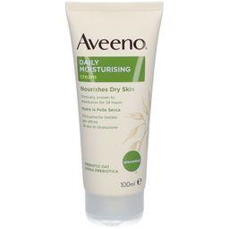 Aveeno® Crema Idratante con Avena Colloidale