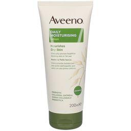 Aveeno® Crema Idratante Corpo