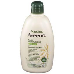 Aveeno® Daily Moisturising Body Wash
